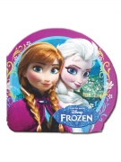 24 kartonnen Frozen™ tafeldecoraties