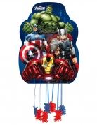 Avengers™ superhelden pinata