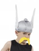 Asterix en Obelix™ Asterix helm voor kinderen