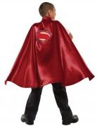 Deluxe Batman vs Superman™ Superman cape voor kinderen