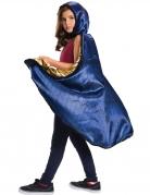 Deluxe Batman vs Superman™ Wonder Woman™ cape voor kinderen