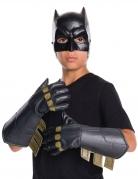Batman vs Superman™ Batman™ handschoenen voor kinderen