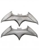 Batman™ Batarangs