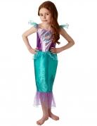 Ariël prinses kostuum voor meisjes