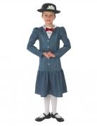 Mary Poppins™ kostuum voor meisjes