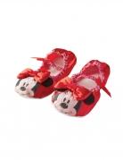 Minnie™ balletschoentjes voor meisjes