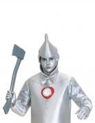 The Wizard of Oz™ Tin Man bijl
