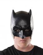 Batman™ half masker voor volwassenen