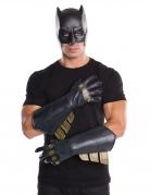 Batman™ handschoenen voor volwassenen