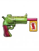 Opblaasbaar Joker™ pistool