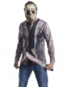 Friday the 13th™ Jason™ set voor volwassenen