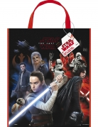 Star Wars The Last Jedi™ tasje