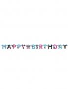 Lol Surprise™ verjaardag feestslinger