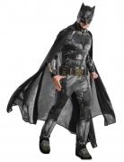 Super deluxe Batman Justice League™ kostuum voor volwassenen