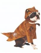 Jurassic World Fallen Kingdom™ T-Rex kostuum voor honden
