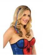 Spidergirl™ haarextensies voor vrouwen