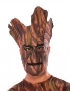 Guardians of the Galaxy™ Groot masker van stof voor volwassenen