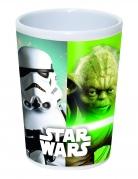 Melamine plastic Star Wars™ beker