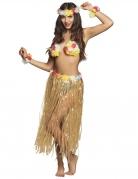 Hawaï paradijs kit voor volwassenen