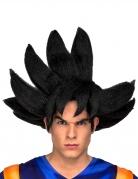 Dragon Ball™ Goku pruik voor volwassenen