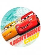 Eetbare Cars 3™ schijf