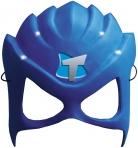 Toby Mega Mindy™ masker voor kinderen