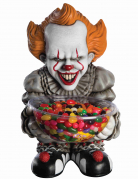 It™ Pennywise snoeppot
