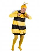 Maya de Bij™ Willy kostuum voor volwassenen