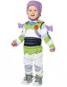 Toy Story™ Buzz Lightyear kostuum voor baby's