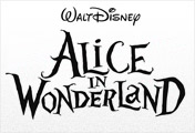 Alice in Wonderland™