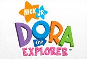Dora the explorer™