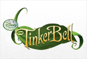 Tinkerbell™