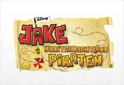 Jake en de Nooitgedachtland Piraten™