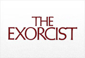 The Exorcist™