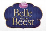 Belle en het Beest™