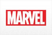 Marvel™
