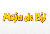 Maja de Bij™