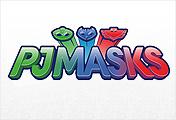 PJ Masks™