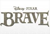 Brave™