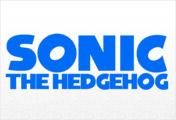 Sonic™