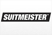 Suitmeister™