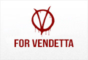 V for Vendetta™