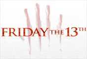 Friday the 13th™